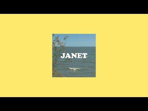 [THAISUB] Janet - berhana แปลเพลง