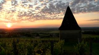 La Clef des Terroirs - Film - Streaming - Documentaire