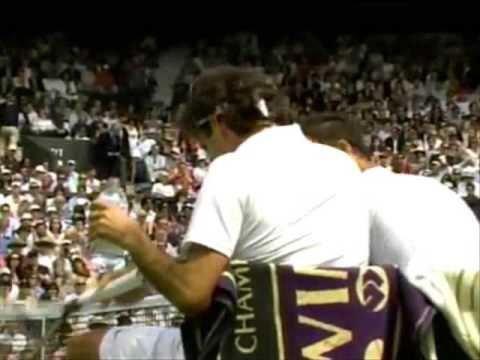 Roger Federer and fellows - funny moments