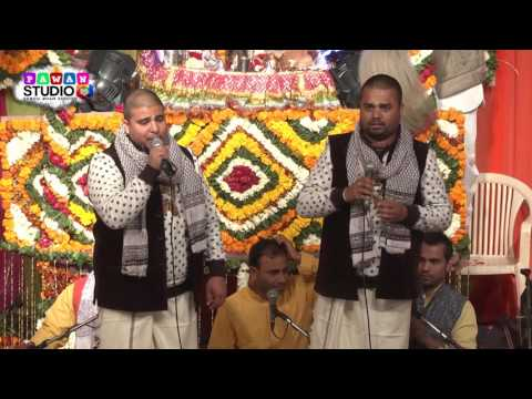 Mera Dil To Diwana Ho Gaya // Chitra Vichitra Ji Live // Sangod Kota