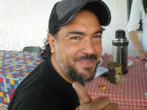 VIAJE a  ICAñO  2008,    Santiago del Estero.