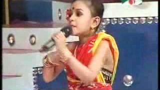 Priyo Bangla Sob Sokire Par Korite NIbo Ana Ana