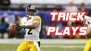 Download Song Greatest Trick Play From Every NFL Team Free StafaMp3