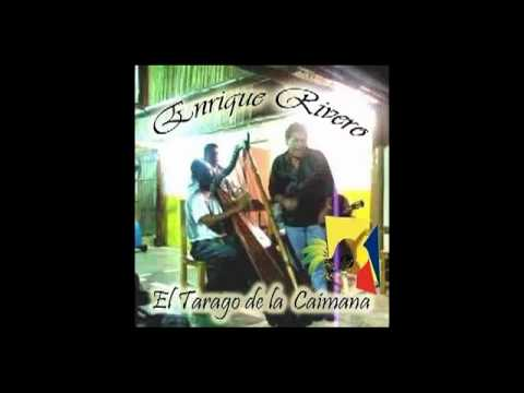 enrique rivero el (  EL TARUGO DE LA CAIMANA PART 1.mp4