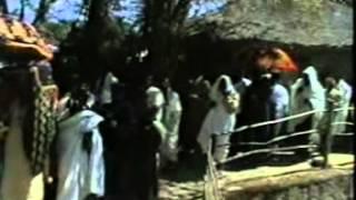 Adade Kidest Maryam Betekerstiyan Tarik - Ethiopian Orthodox Tewahdo