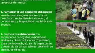 Presentación Huertos Comunitarios.flv