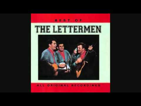 Lettermen - The Way You Look Tonight