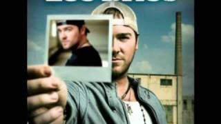 Watch Lee Brice Picture Of Me video