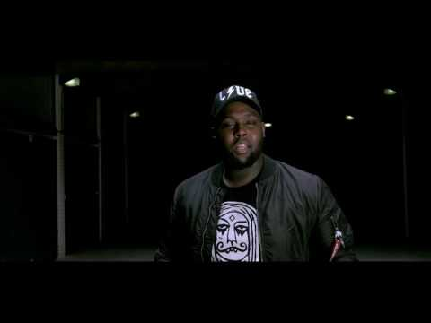 B.R.O - Haters [Music Video] @TheFanClubSc
