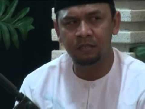 Ishari Ancab Prigen - ibtida' Gus Mahmud