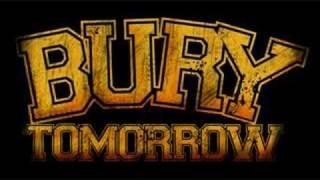 Watch Bury Tomorrow Seven Stars video