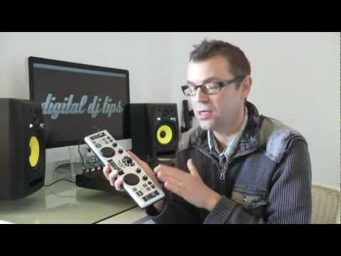 Learn To DJ #15: First Steps With Your DJ Controller