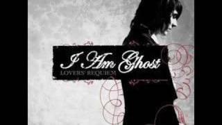 Vídeo 11 de I Am Ghost