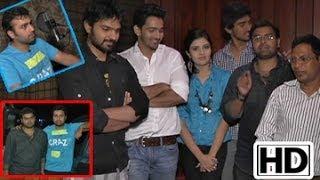 Prema Ishq Kaadhal - Nara Rohit Voice Over For Prema Ishq Kaadhal Movie | Nara Rohit about PIK
