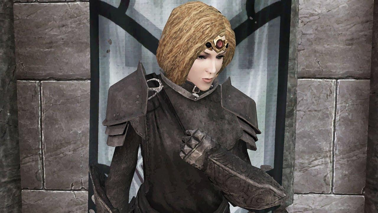 maxresdefault jpgBreton Elder Scrolls