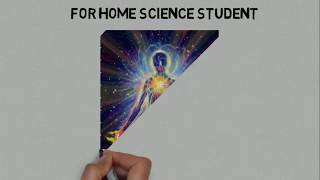 important fact from RDA| Lt GRADE, ugc home science part 1