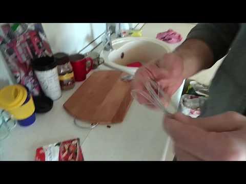 Секреты кулинарного мастерства от Бригадного Подряда