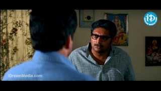 Sai kumar, Prakash Raj, Sudha Emotional Scene - Ammayi Kosam Movie