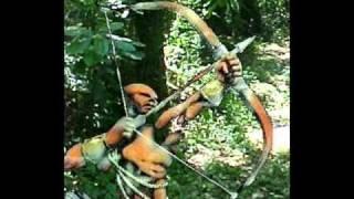 Vídeo 37 de Umbanda