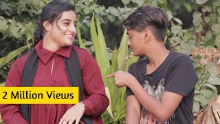 Bhojpuri Boy Saying Hamri Amma Ko Bahu Chahie Prank |Bantai It's Prank