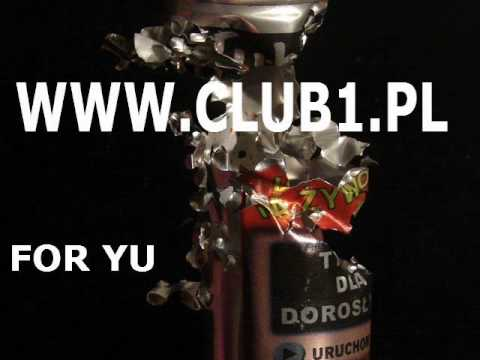 CLUB1 PL REKLAMA NIHT CLUB ONLINE VIDEO
