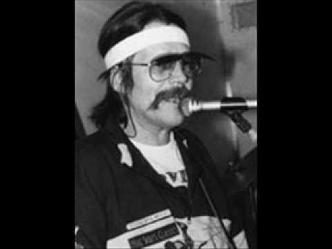 Irwin Goodman - Viimeinen Laulu