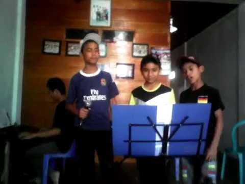 download lagu Trio Siganteng Laut gratis