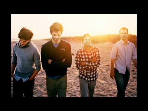 Thumbnail of video I'm Going Down - Vampire Weekend