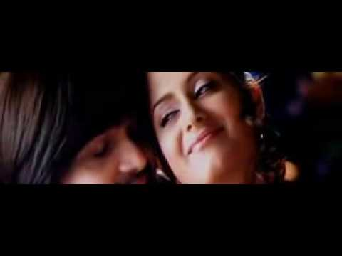 Masha Allah - karzz 2008 - full song (Himesh Reshammiya) Video