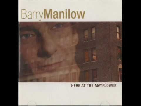 Barry Manilow - Some Bar By The Harbor
