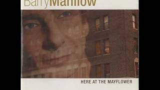 Watch Barry Manilow Some Bar By The Harbor video