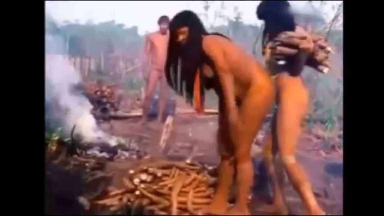 Tribal sex video download cartoon comics