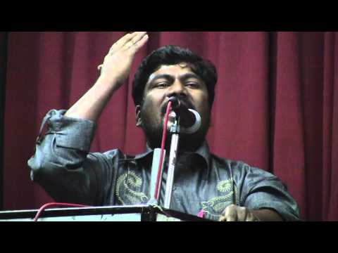 Jai Kottu Telangana Audio CD release by Premraj 2