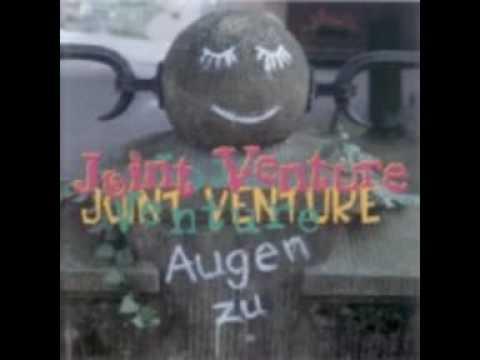 Joint Venture - Goettliche Komoedie