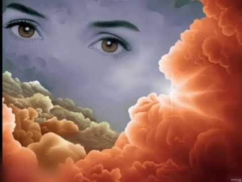 Экстрасенс Мехди : «Найди себя... » Автор: Мехди Эбрагими Вафа