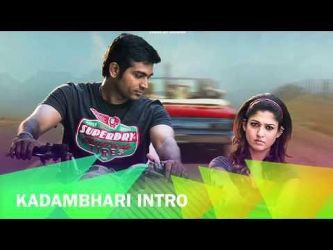 Naanum Rowdy Thaan Full BGM | Vijay Sethupathy | Anirudh