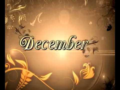 Retro Reel on Zee Cinema, December 2012