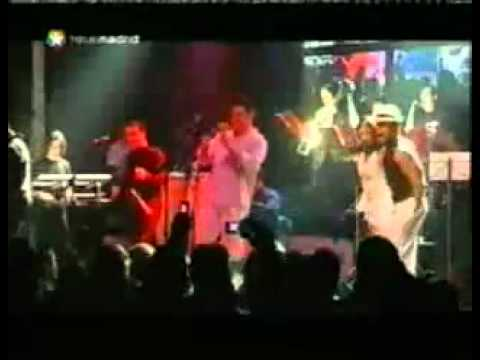 Salsa Trombon Pardal Jose  Video Xxxx video