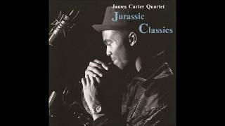 James Carter - Ask Me Now