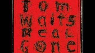 Watch Tom Waits Sins Of My Father video