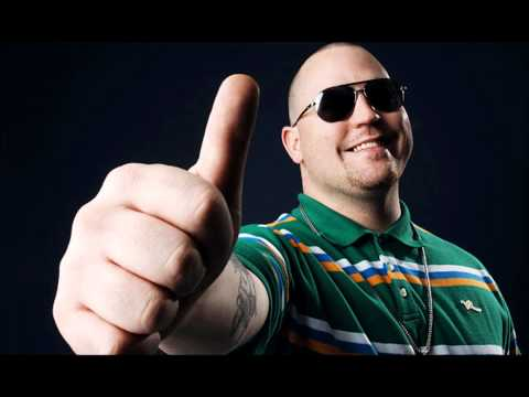 Bubba Sparxxx - She Tried 2003 video