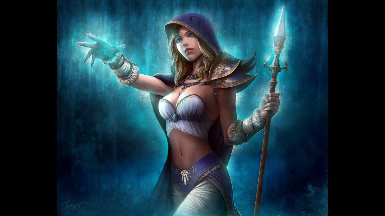 Lady sylvanas cosplay nude tube hentia galleries