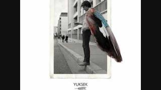 Watch Yuksek Always On The Run video