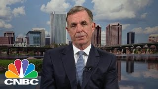 Dominion Resources CEO: Power Surge? | Mad Money | CNBC