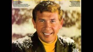 Watch Buck Owens Christmas Time Is Near video
