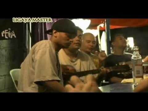 buhay ng gangster Mp3 Download - free Simp3 music