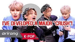 [Simply K-Pop] Preview With JBJ95(?????95)! _ Ep.337