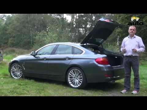 2014 bmw 435i gran coupe 0 100km h engine sound. Black Bedroom Furniture Sets. Home Design Ideas