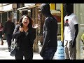 Screaming Out Loud (Mannequin Scare Prank 6)