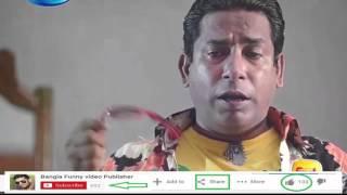 DADY Taha lagbe 10 hajar bangla funny video